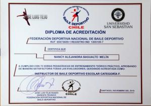 diploma_acreditacion