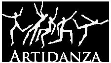Escuela de Danza en Viña del Mar, Valparaiso, chile. flamenco, jazz, ballet, latinos, vals, contemporaneo, pole dance