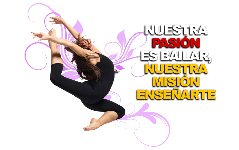 slide_1_bailarina_frontart