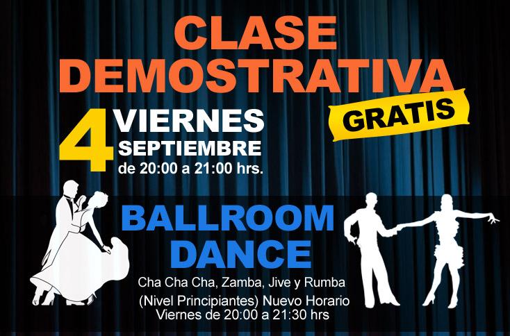 news-ballroomdance
