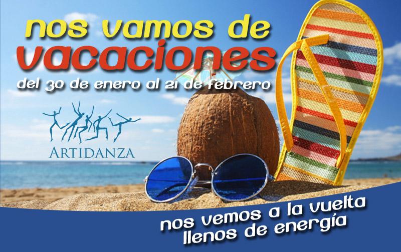 news-vacaiones_2016