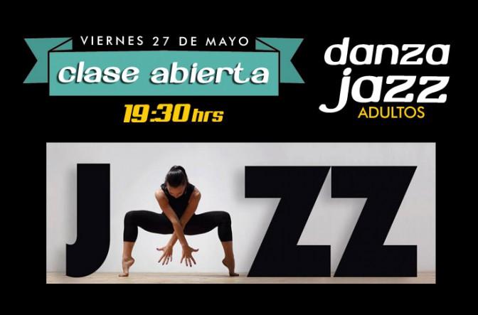 news_claseabierta_jazz2