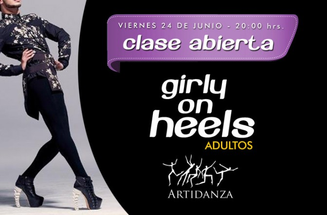 news_girlyonheels_claseabierta_2016