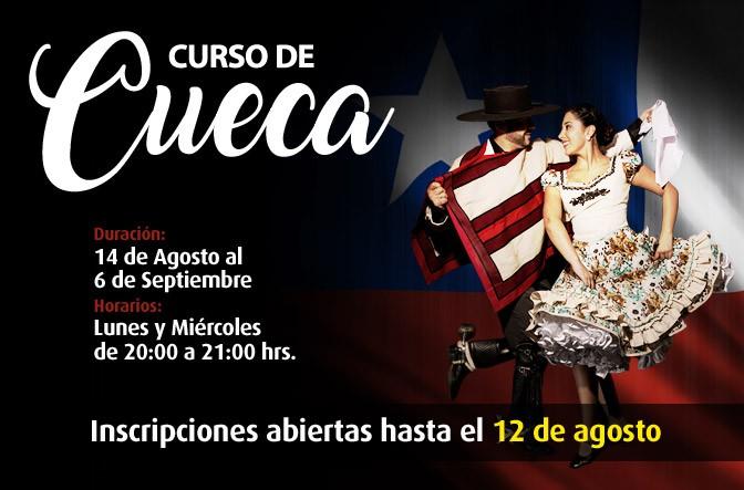 Flyer_cueca_horiz