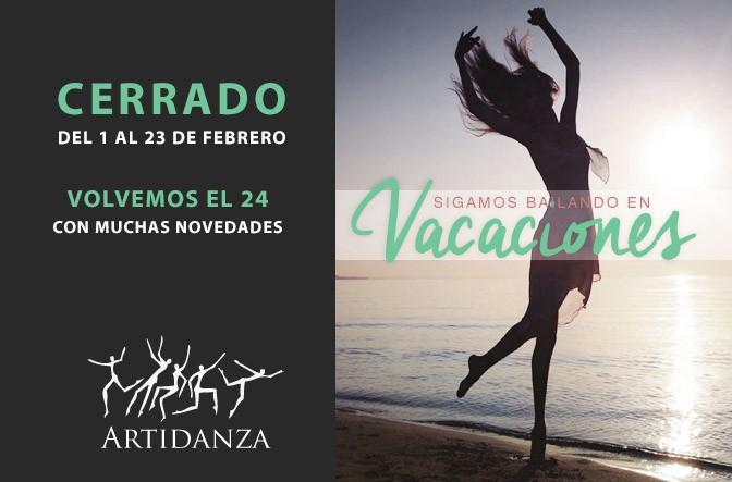 flyer_vacaciones_ver_2020_HOR